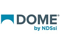Dome Medical