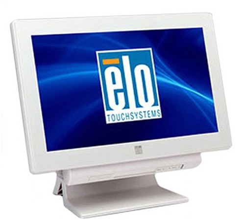 Elo Touch Monitors