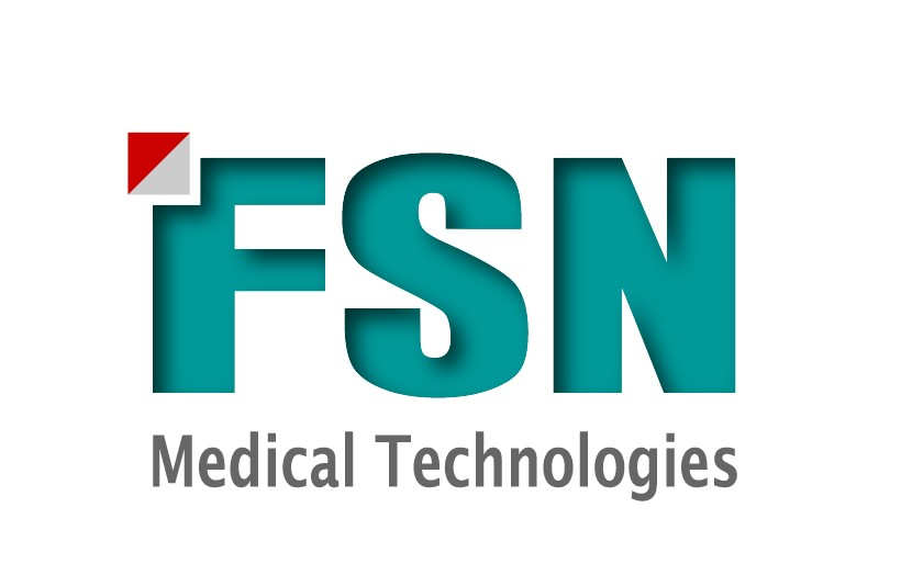 FSN-color-tagline