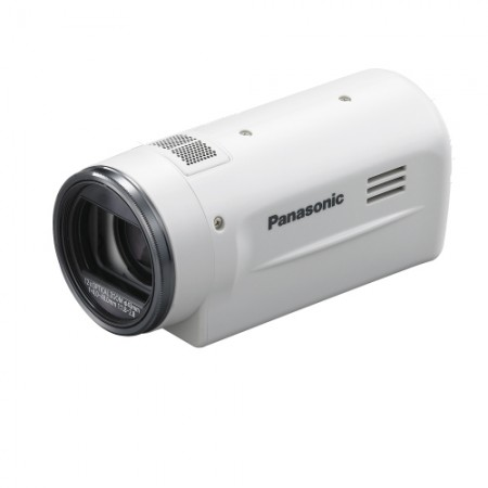 Panasonic Compact Camera Head AG-MDC10