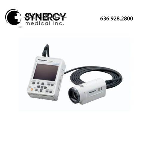 Panasonic Medical HD Recorder AG-MDR15