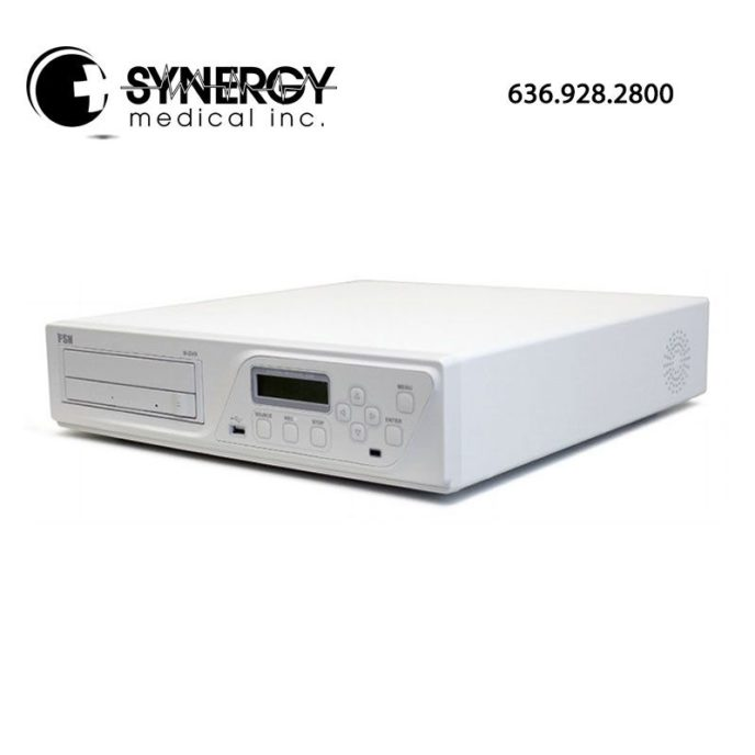 FSN Medical IPS700A Medical Video Recorder