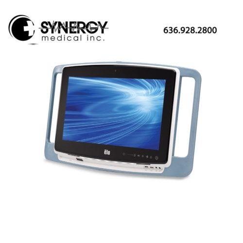 Elo E386515 15″ VUPOINT Touch Computer
