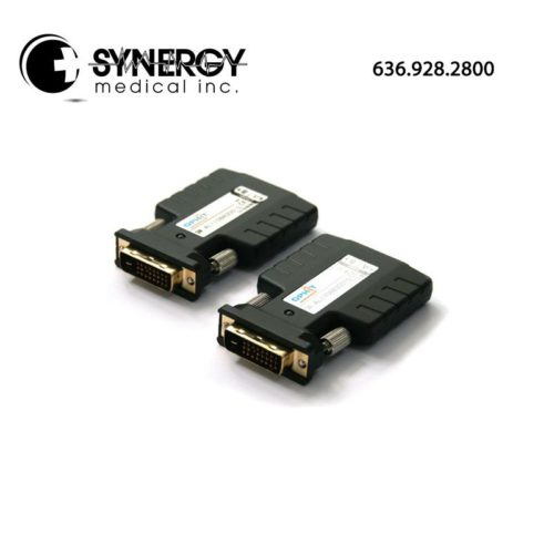 Ophit DQSP Dual Link SC DVI Extender