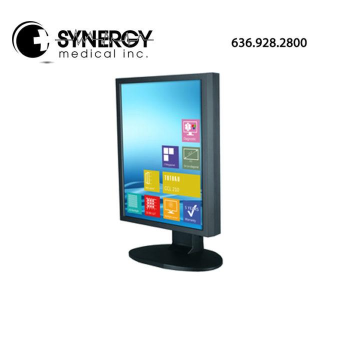 Totoku CCL210 2MP Color Diagnostic Monitor