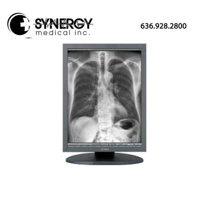 Totoku 3MP MS35i2 Grayscale Diagnostic Monitor