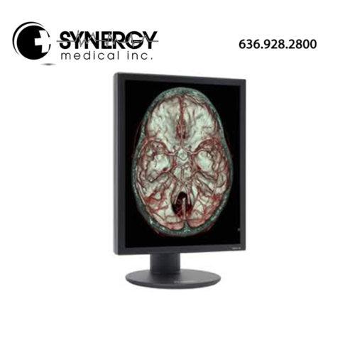 NDS DOME S2C 997-6802-00-1EN Diagnostic Monitor