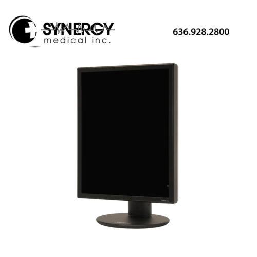 NDS Dome S3C 997-6803-00-1EN Diagnostic Monitor
