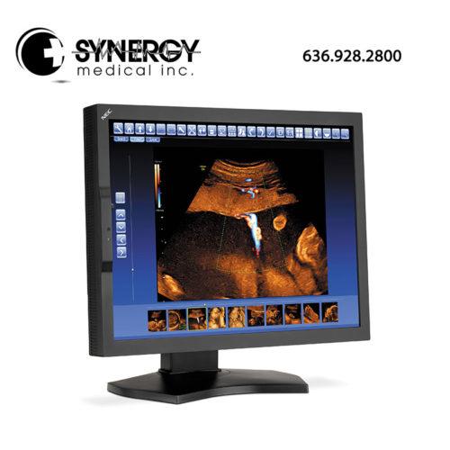 NEC MD210C2 2MP Diagnostic Monitor