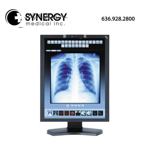 NEC MD211C3 3MP Diagnostic Monitor
