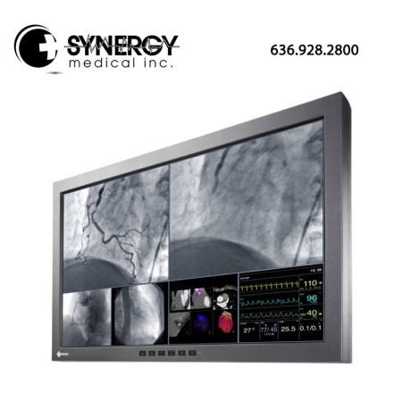 Eizo RadiForce 4MP Surgical Monitor
