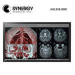 Eizo RadiForce EX270W 27in Surgical Monitor