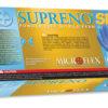 Microflex Supreno SE SU-690 powder free nitrile exam glove