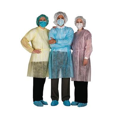 Amd-Ritmed Assure Wear Versagown A69961 A69962 D8009-OTH D8010-OTH