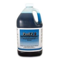 Certol Proez 2 Dual Enzymatic Instrument Detergent Prez128 - prez128-enzymatic-cleaner-gallon-4cs