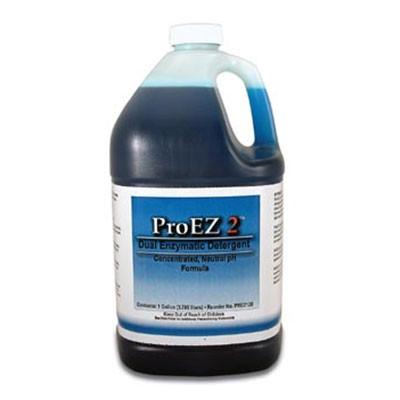 Certol Proez 2 Dual Enzymatic Instrument Detergent Prez128