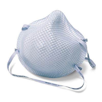 Covidien Respiratory Masks 81730