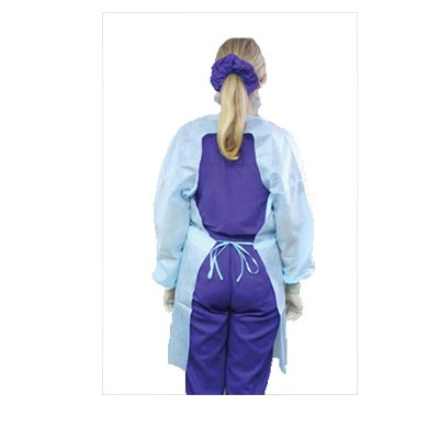 Crosstex Impervious Barrier Gown NBG