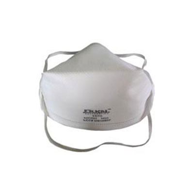 Dukal N95 Respirator & Surgical Face Masks
