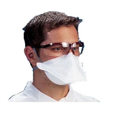 Halyard PFR95 N95 Respirator Face Masks