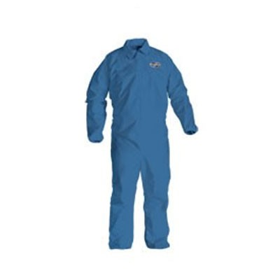 Kimberly-Clark Kleenguard Industrial Apparel 45002 45003 45092