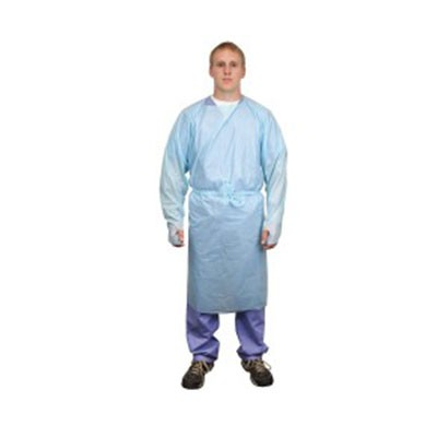 Tidi P2 Disposable Gowns 8576