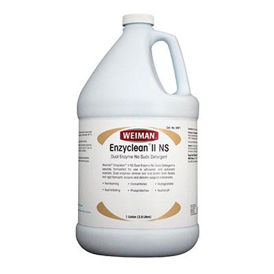 Weiman Enzyclean II Dual Enzymatic Detergent ENF1
