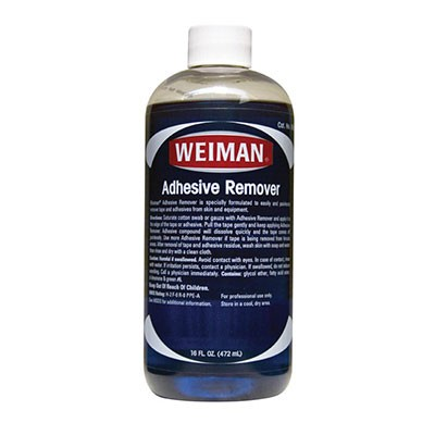 Weiman Instrument Care R6A