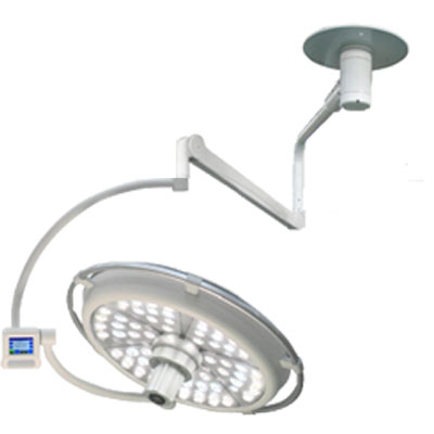 LED Operating Theater Single Head Surgical Light SL500