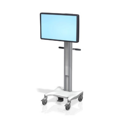 Medical Display Stand SMRC2550