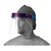 Medline-Disposable-Face-Shields
