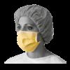 Medline N95 Particulate Respirator