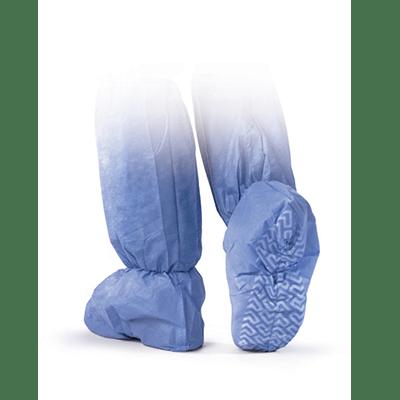 Medline Multi Layer Boot Cover