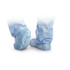 Medline-Non-Skid-Shoe-Covers