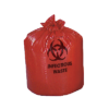 Medline Sterile C-Arm Drape DYNJE4400