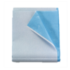 Medline-Sofnit-Underpad-MSC015000