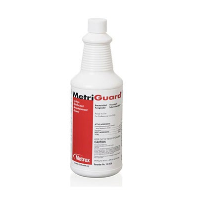 Metrex Metriguard Surface Disinfectant 10-7506