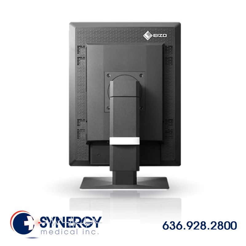 2MP EIZO RadiForce MX210 21.3 inch Color LCD Monitor
