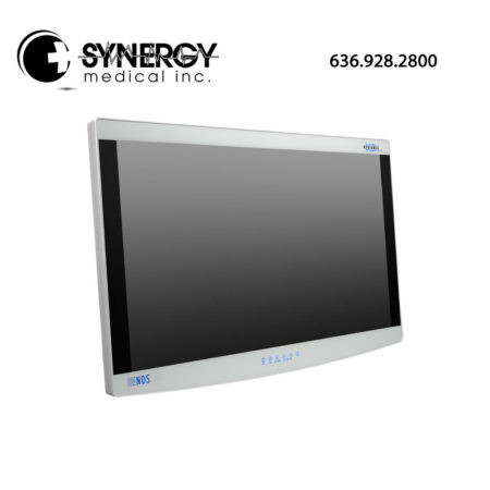 NDS Radiance Ultra 90R0108 32″ Surgical Monitor