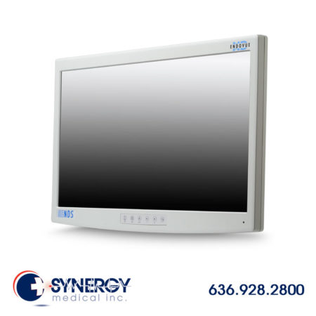 NDS ENDOVUE 90K0060 21in LED Surgical Monitor
