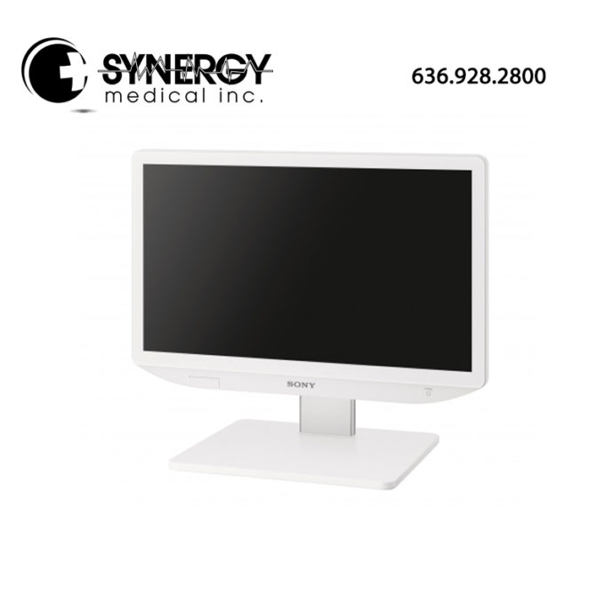 Sony LMD-2435MD 24″ LED Surgical Monitor