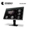 Barco Coronis Fusion MDCC-6430 6MP Color Diagnostic Monitor