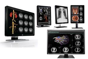 diagnostics monitors