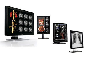 diagnostic monitors
