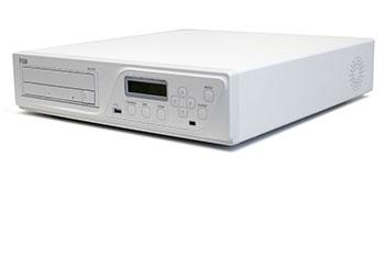 video medical recorder FSN