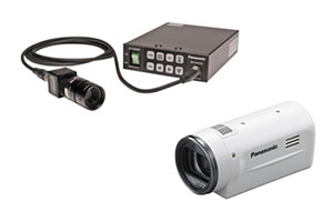 hd-cameras