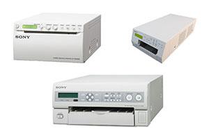 medical-printers2