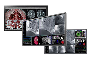 eizo surgical monitors