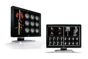 barco-diagnostic-monitors