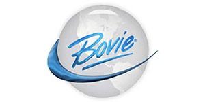 bovie-logo